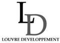 Louvre Développement